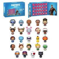 『フォートナイト』ファンコ アドベントカレンダー  Funko Advent Calendar:Fortnite