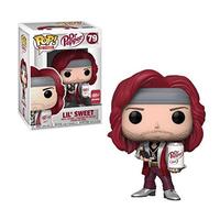 ファンコ ポップ 『ドクター・ペッパー』リル・スィート FUNKO POP!Dr.Pepper  Lil'Sweet