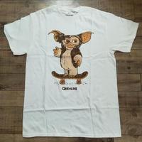 『グレムリン』  ギズモ メンズ Tシャツ