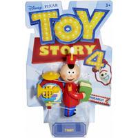 トイストーリー4  アクションフィギュア ティニー Toy Story4 Tinny