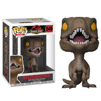 ファンコ ポップ  『ジュラシック・パーク』ヴェロキラプトル FUNKO  POP! Jurassic Park VELOCIRAPTOR