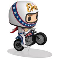 ファンコ  ポップ  イーベル・ニーベル on モーターサイクル Funko POP!  Evel Knievel  on Motorcycle