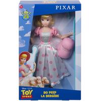 トイストーリー ボー・ピープ  アクションフィギュア Toy Story  Bo Peep Fashion Doll