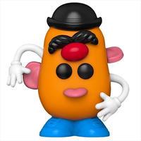ファンコ ポップ  Hasbro Retro Toys シリーズ Mr.Potatohead (Mixed UP) ミスター・ポテトヘッド (ミックス)