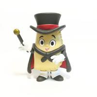 ファンコ ミステリーミニ   企業キャラシリーズ  フルーツ・パイ・ザ・マジシャン FUNKO MYSTERY MINIS:AD Icons  Fruit Pie The Magician