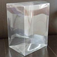 ファンコ ポップ 用プロテクターケース 5枚セット FUNKO POP! Protect Case
