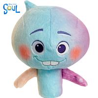ピクサー『ソウルフル・ワールド』 ぬいぐるみ 22 Pixar Soul  22 Plush Doll