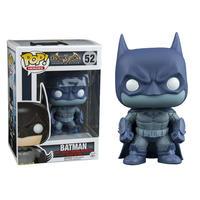 2015年 ファンコ  ポップ  バットマン アーカム・アサイラム Funko POP! Batman (Arkham Asylum - Detective Mode)