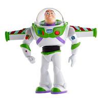 トイストーリー4 アルティメット・ウォーキング・バズ・ライトイヤー Toy Story 4 Ultimate Walking Buzz Lightyear