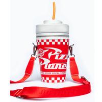 トイストーリー  Hype ピザプラネット カップ ショルダーバッグ Pizza Planet Cup Bag