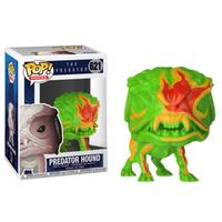 ファンコ ポップ FUNKO POP!   ザ・プレデター プレデターハウンド The Predator  Predator Hound
