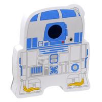 ファンコ スターウォーズ R2-D2  スティッキー・ノート(付箋メモ)