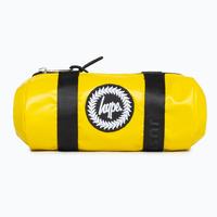 モンスターズ・インク  Hype スクリーム・バレル ペンケース Monsters Screem Barrel Pencil Case