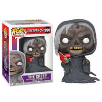 ファンコ ポップ 『 クリープショー 』ザ・クリープ   Funko Pop! Creepshow - The Creep