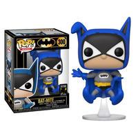 バットマン80周年記念 ファンコ  ポップ  バットマイト  ファースト アピアランス  Funko POP!  Bat-Mite First Appearance [1959]