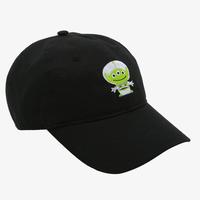 トイストーリー エイリアン・リミックス  ダッド・キャップ  Toy Story Alien Dad Cap