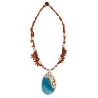 モアナと伝説の海  モアナのネックレス