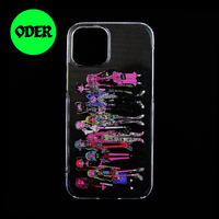 iphone case<5~12type>