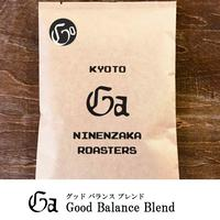 Good Balance Blend  100g      送料別途一律210円
