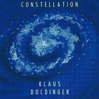 Constellation / Klaus Doldinger