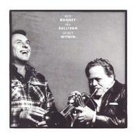Spirit Within / Red Rodney & Ira Sullivan