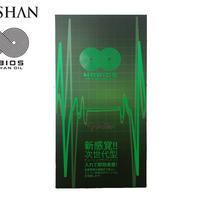 スパシャン SPASHAN OIL 【MOBIOS】モビオス  バーテックス 120ml エンジンオイルに添加するだけで驚きのパワー!