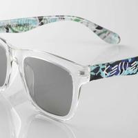 【KESSLER】ケスラー サングラス UV・偏光レンズ 全32種類 スイス生まれの高級サングラス SPASHAN スパシャン  ケスラー   KE005