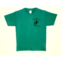 Tシャツ(2019ver)子ども用