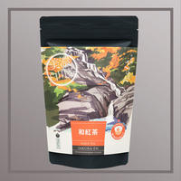 和紅茶 3g×9ヶ/ティーバッグ