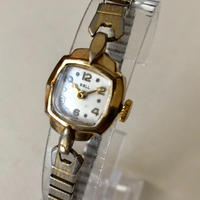 Antique Re-Make -Watch/BELL(アメリカOEM)