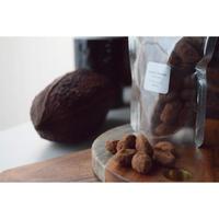 CACAO & CHOCOLAT (Venezuela🇻🇪 cacao)  60g ベネズエラカカオ&ショコラ