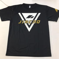 ジアクロ・オリジナルTシャツ(ドライTシャツ)