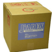 J500x (5リットル)