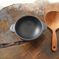 池本直子 スープ碗 ⑫