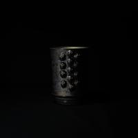 濱中史朗 NO.140 レオパードスカルカップ