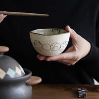 池本直子 フリーボウルA