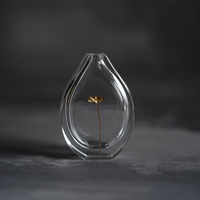 時澤真美 TOKI-194 a bottle 「flower」一輪挿し