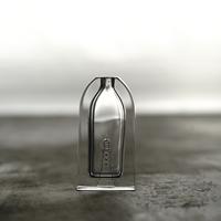 時澤真美 TOKI-186 a bottle  「light house」 一輪挿し