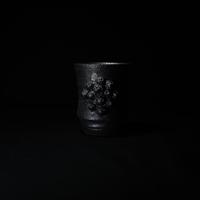 濱中史朗 NO.137 摩黒スカルカップ