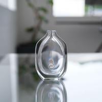 TOKI-K-146 時澤真美  一輪挿し 「a bottle」  bulb