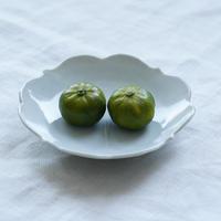 有田製窯 李朝小皿