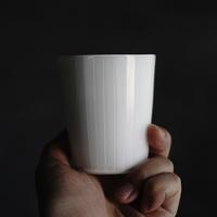 時澤真美 TOKI-K-22 光の痕跡 グラス