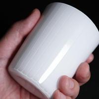 時澤真美  TOKI-K-22 タンブラー 光の痕跡