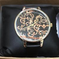 日本未発売☆ASOS 時計 watch