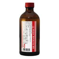 HIGH SPIRITS 65 500ml (飲用不可、消毒用)高濃度アルコール