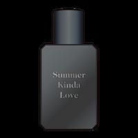 Summer Kinda Love フレグランス