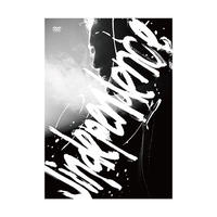 "「JIN AKANISHI ""JINDEPENDENCE"" TOUR 2018」【DVD】"