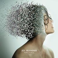 「Audio Fashion」初回限定盤A (CD+DVD)