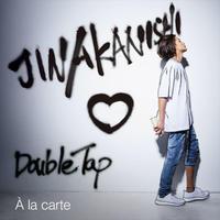 「À la carte」通常盤(CD)
