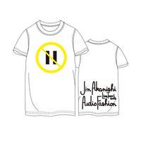 2016/ロゴTシャツ